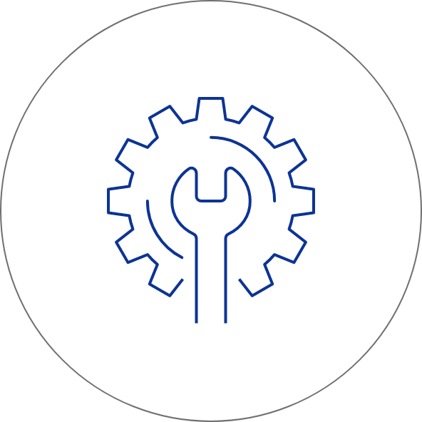 Better Built Icon