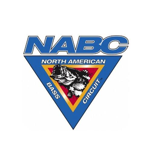 NABC Logo